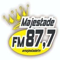 Rádio Majestade - 87.7 FM