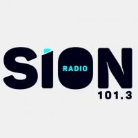 Radio FMSion - 101.3 FM