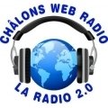 Châlons Web Radio