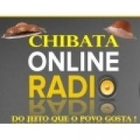 Rádio Chibata Online