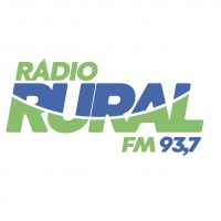 Rádio Rural - 93.7 FM