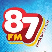Onda Mix FM 87.9 FM