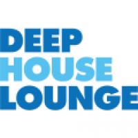 Rádio Deep House Lounge