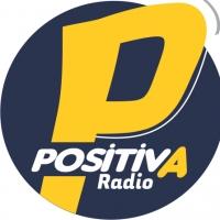 Rádio Positiva FM - 107.1 FM