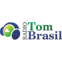 Radio Tom Brasil
