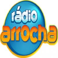 Radio Arrocha FL - Miami - Estados Unidos