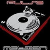 Rádio Pulsemotion