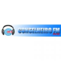Rádio Conselheiro FM 87.7