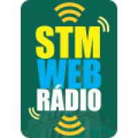 STM WEB RÁDIO