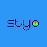 Web Radio Stylo