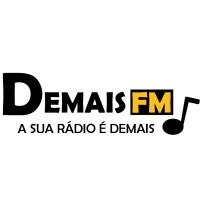 Rádio Demais FM