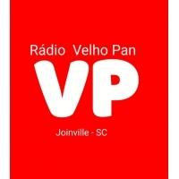 Rádio VELHO PAN