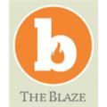 Radio The Blaze