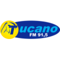 Rádio TUCANO FM - 91.5 FM