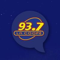 Radio La Coope San Rafael - 93.7 FM