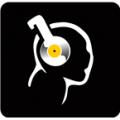 Logo Rádio Tô na Rocha