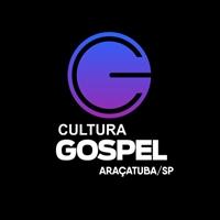 Rádio Cultura Gospel