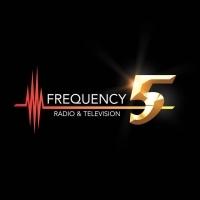 Rádio Frequency5fm - Tango