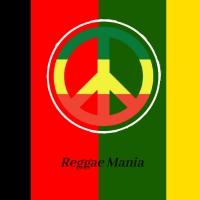 Rádio Reggae Mania