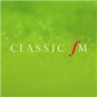 Classic 100.9 FM