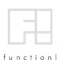 Rádio function.fm