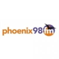Rádio Phoenix 98 FM