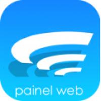 Rádio Painel Web