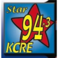 Radio KCRE-FM 94.3 FM