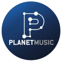 Radio Planet Music FM - 104.9 FM