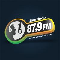 Rádio Liberdade FM de Porteirinha - 87.9 FM
