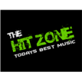 Logo Radio The Hit Zone
