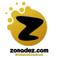Rádio ZONADEZ