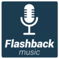 Rádio Flash Back Music