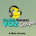 Rádio Voz Love Gospel