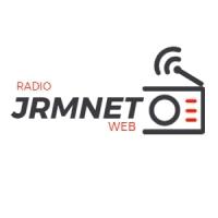 RADIO JRMNET