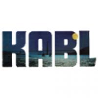 Rádio KABL