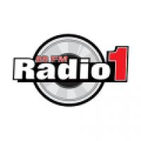 Radio 1 - 88 FM