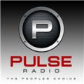 Radio pulse2k13