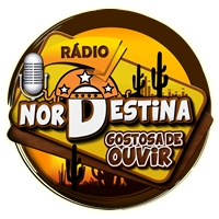 Rádio Nordestina