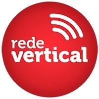 Rádio Rede Vertical