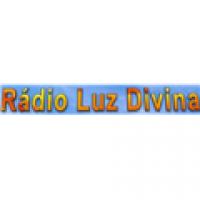 Luz Divina FM