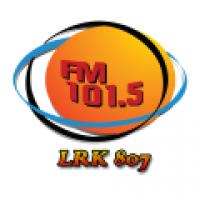 FM Sol del Norte 101.5 FM