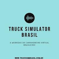 Rádio Truck Simulator Brasil