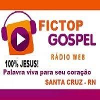 Rádio Fictop Gospel
