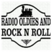 Rádio Oldies and Rock 'n' Roll