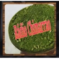 Radio Chimarrao