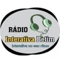 Rádio Interativa Betim