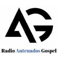 Radio Antenados Gospel