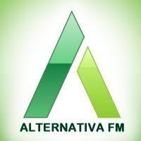 Rádio Alternativa Sobral - 98.7 FM