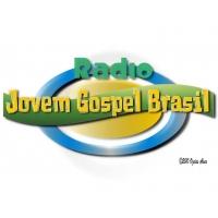 WebRádio Jovem Gospel Brasil